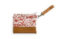 Rosanna handbag