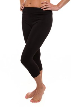 nikibiki leggings