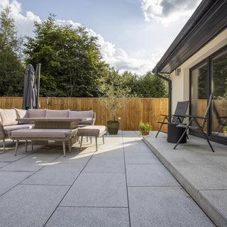 paving slabs patio slabs garden