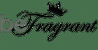 Image of the begrafrant logo.