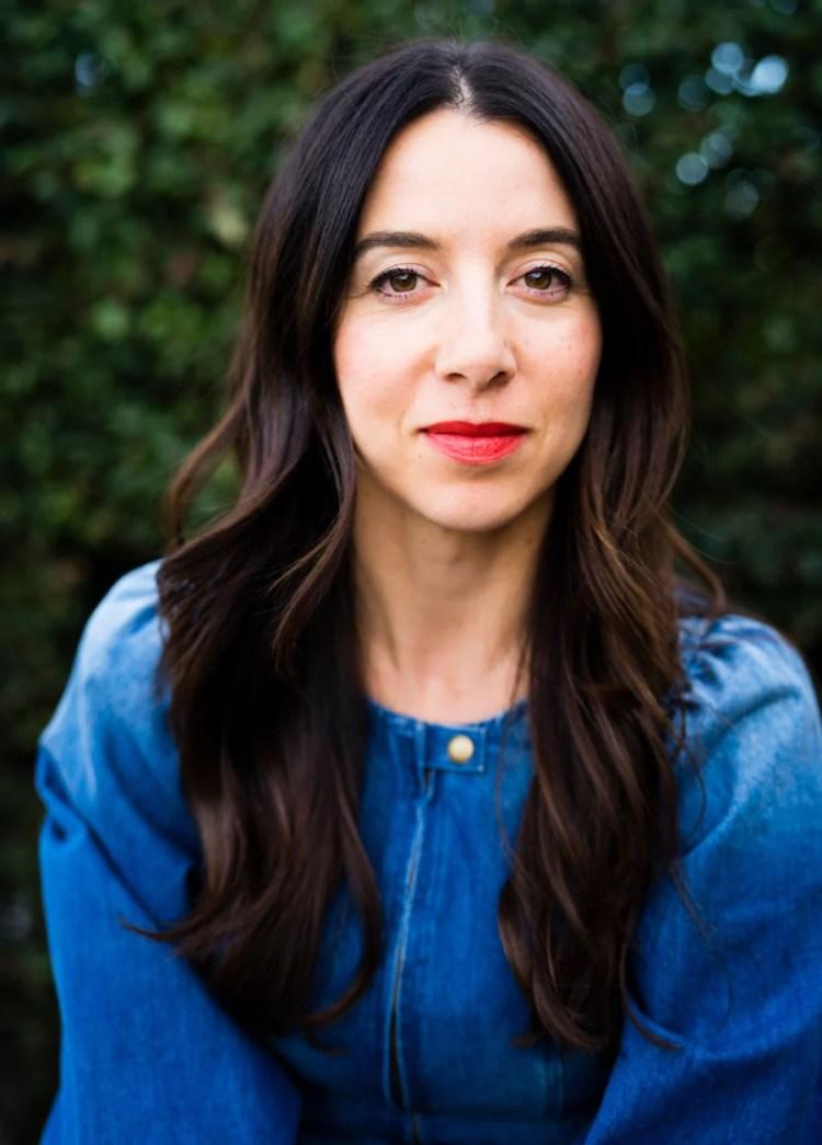 Rencontrez Sasha Plasvic