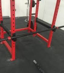 collections texas strength systems
