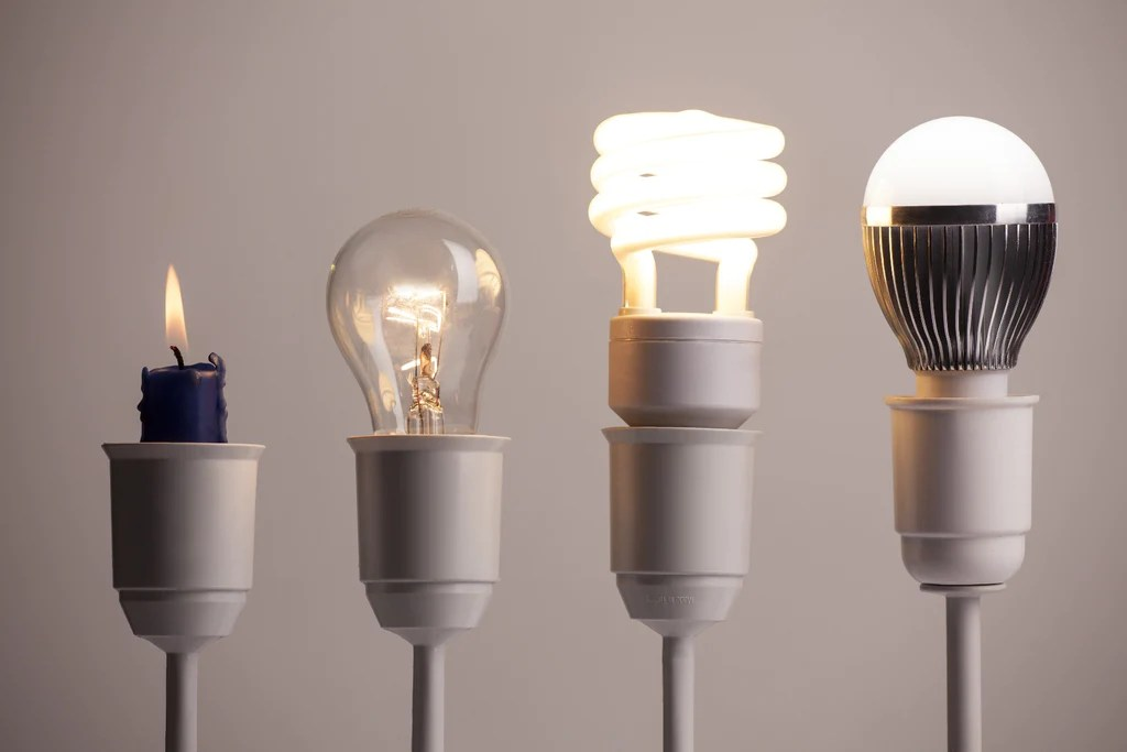 https www lampsexpo com blogs buyers guide track lighting buyer s guide