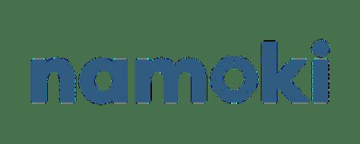 namoki-logo