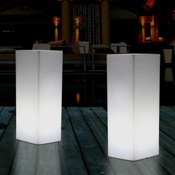 wireless rechargeable floor lamps pk