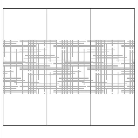 Image Result For Windows Form Application Design Pattern