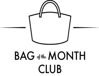 Bag of the Month Club Kit - Sew Sweetness