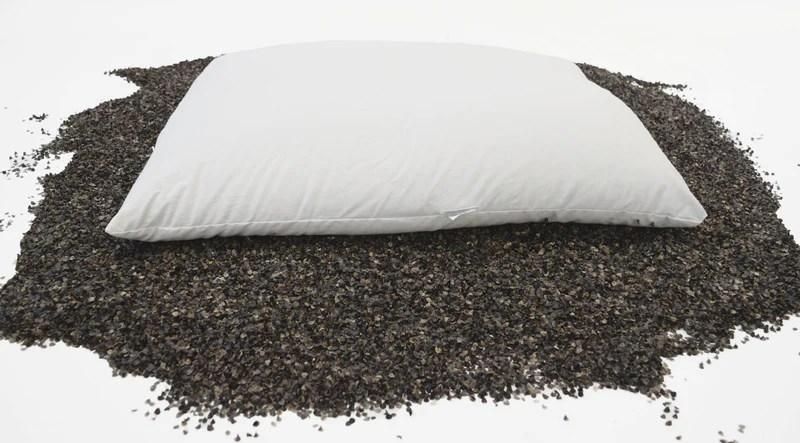 buckwheat hull pillow organic wheatdreamz