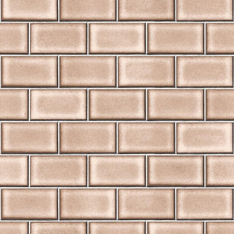 bd fine wallcoverings