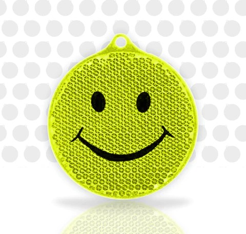 Picture of Smiley Safees