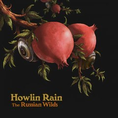 The Russian Wilds Digital Download