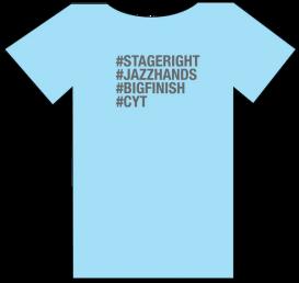 Hashtag bigfinish front 02 grande
