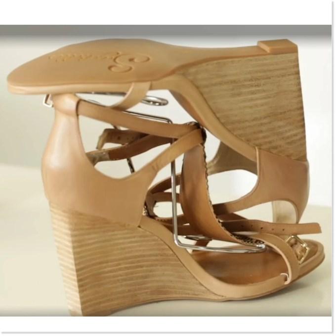 Shoe Stax™ (Set of 8)