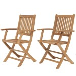 Teak Chairs For Sale At Contemporary Furniture Warehouse