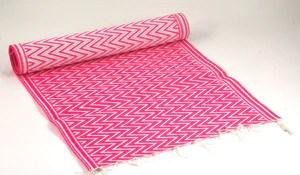 tapis thotmea