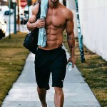 10 Fashion Bloggers With Ridiculously Amazing Physique Lifestyle By Ps