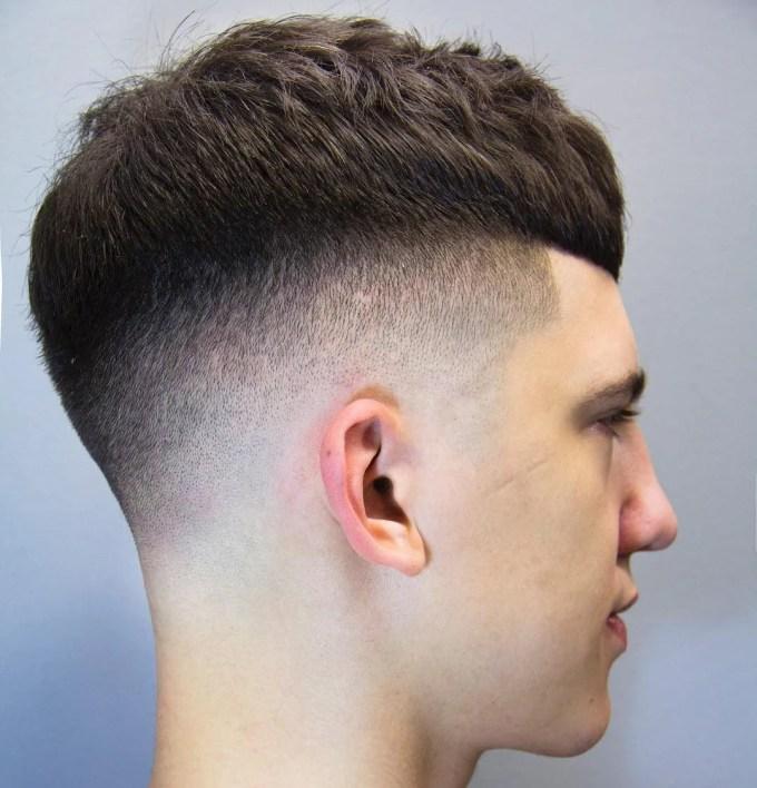 15 short hairstyles for men 2019 | mens short haircuts 2019