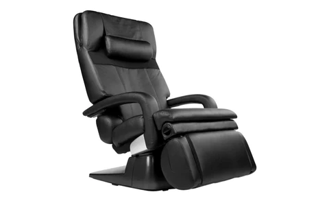 Our Massage Chairs Vs Costco Collection Reclinersla