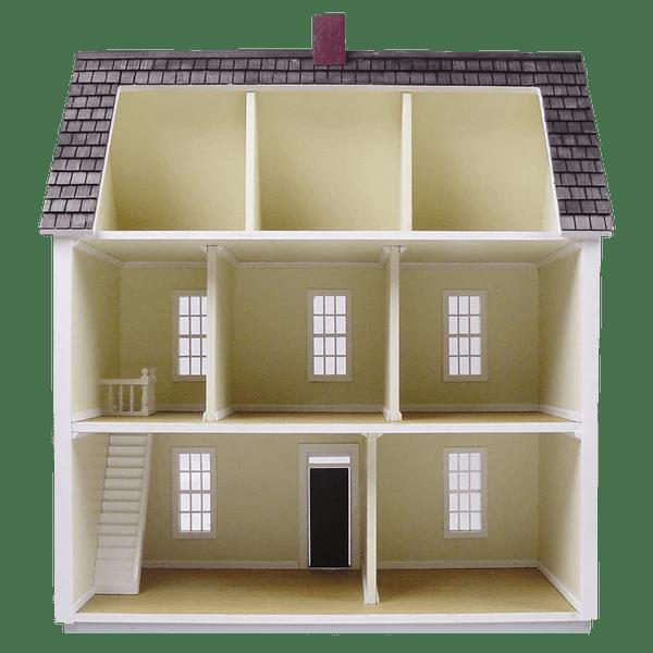 Led Dollhouse Lights