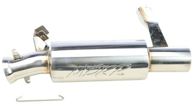 mbrp exhausts snowmobile cans mbrp mufflers blown motor blown motor by moto united
