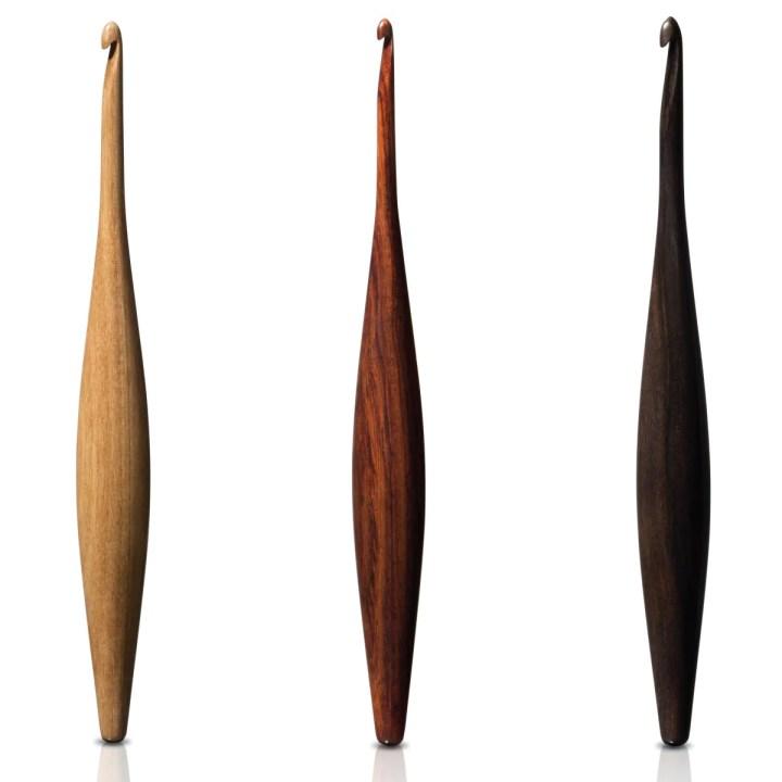 Image result for furls streamline hook