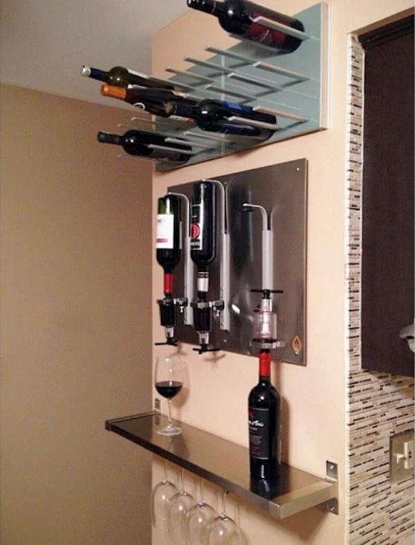 Wine Rack Inspiration Gallery Best Of 2016 Stact Wine