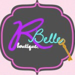 R'Belle Boutique LLC