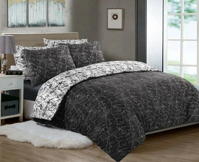 bedding bed linen duvet sets