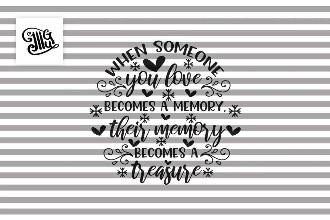 Download When someone you love becomes a memory, their memory ...