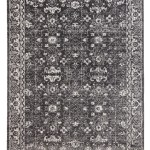 Black And White Rugs Free Shipping New Zealand Wide