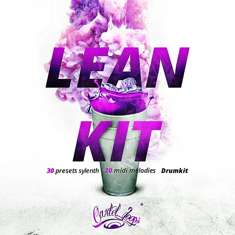 FULL HD PICTURES WALLPAPER      lean kit Find a HD wallpaper for your desktop or Android device  We hand picked all  photos to ensure that they are high quality and free