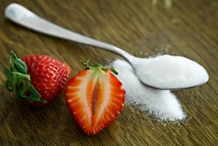 Harmful effects of sugar 01