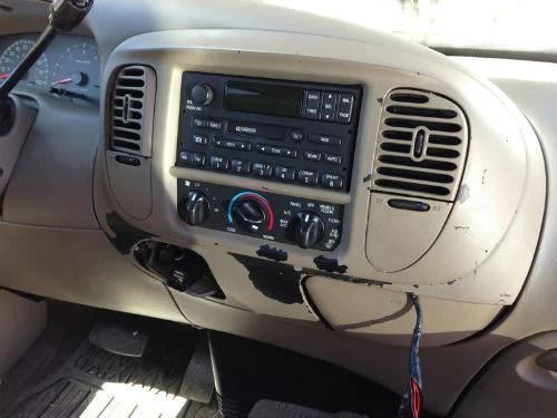 Dashboard Paint Car Dashboard Restoration Paint ColorBond