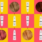 Hair 101 How To Mix Two Hair Colours Together My Hairdresser Online