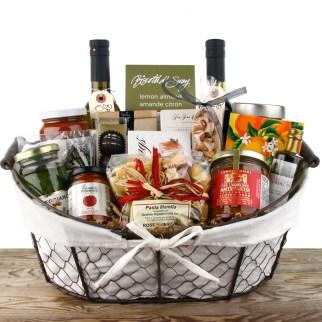 Image result for Gift Basket