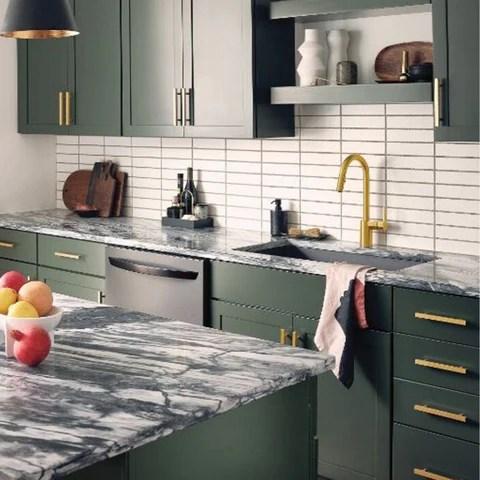 gold kitchen faucet ideas 2019 the