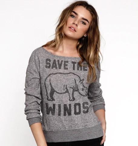 Buy Me Brunch Sweatshirts