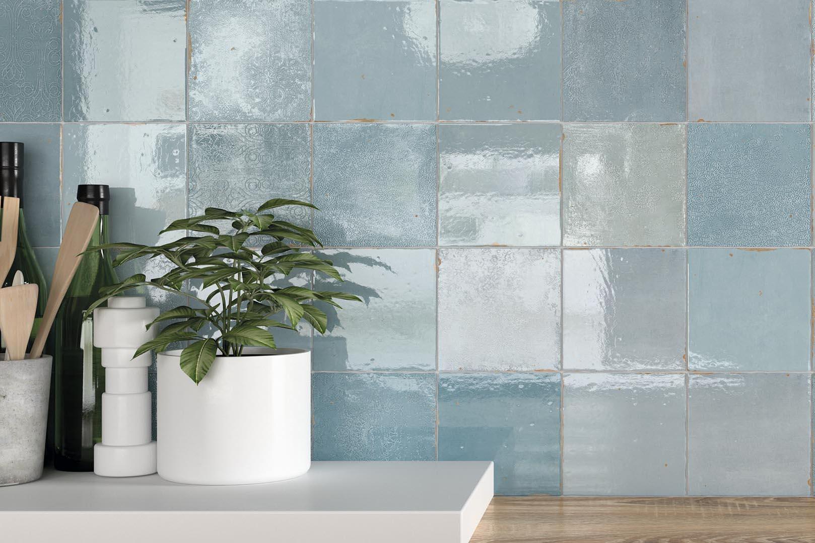 rocky point tile online tile store