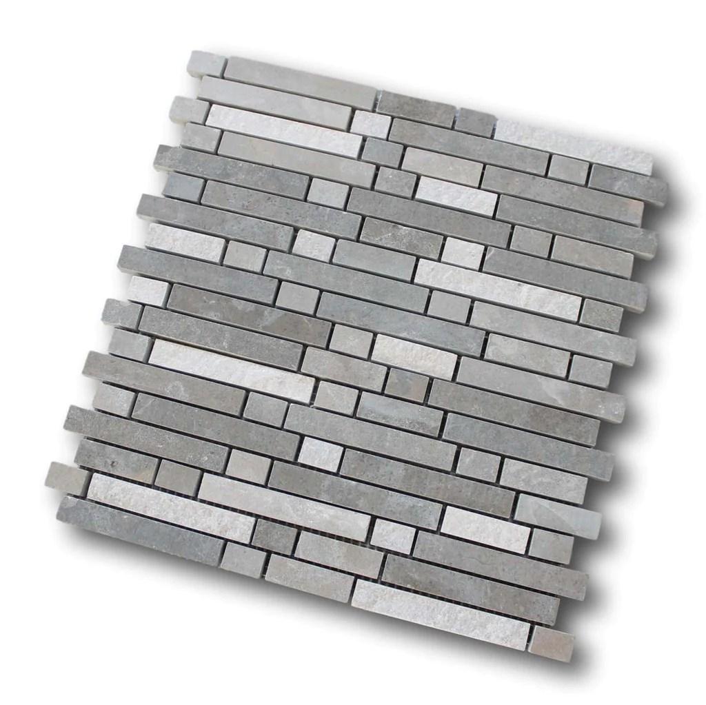 chicago marble mosaic tile lagos