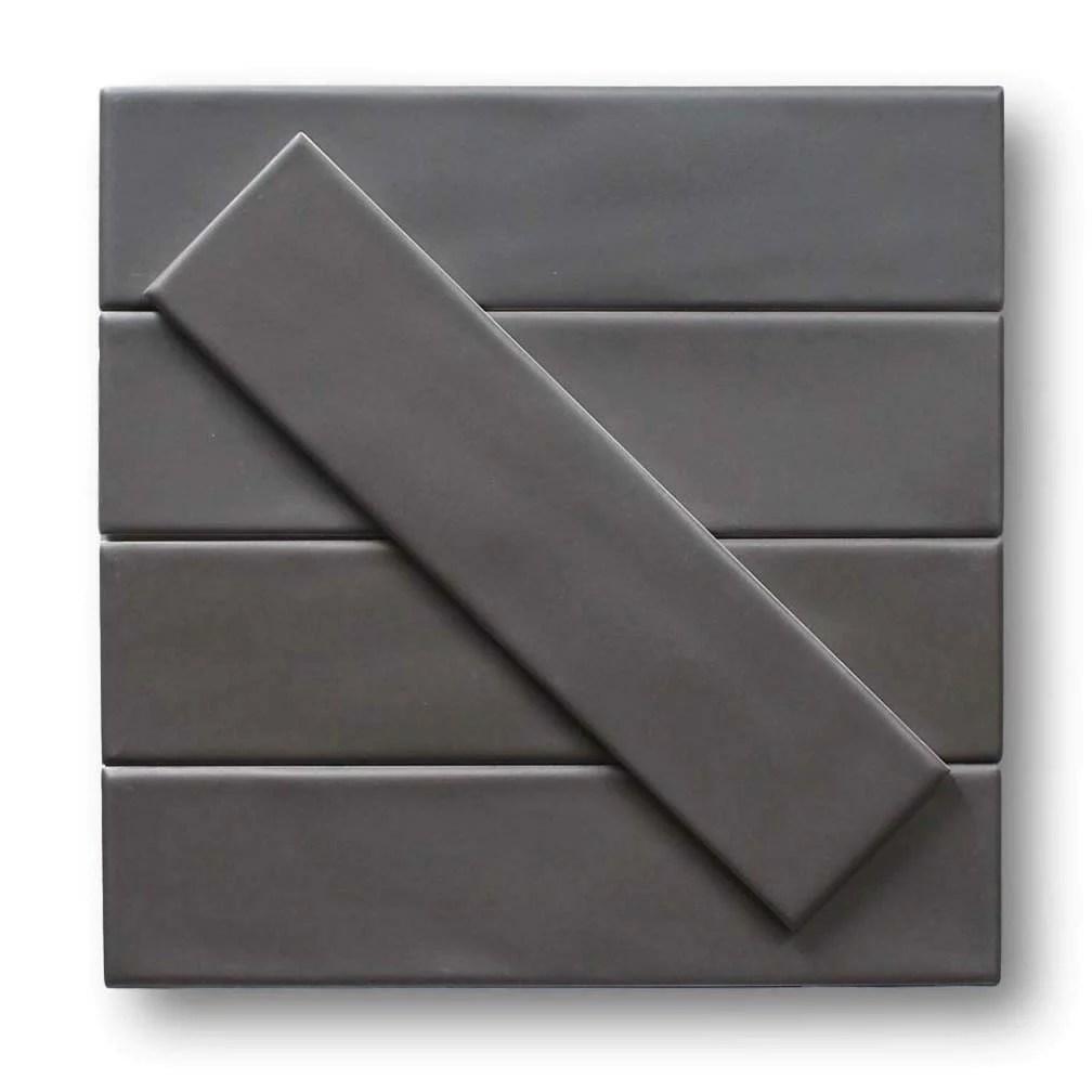 tencer gradient 3