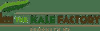 Kale Factory