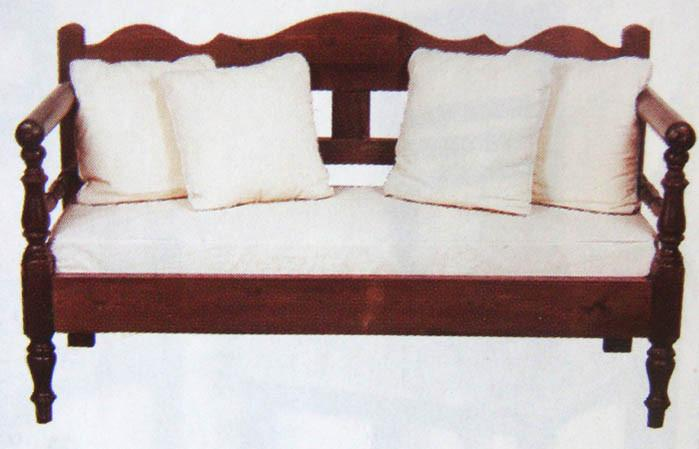 Jaipur Sofa Set Solid Wood Furniture Online Buy Sofa Online Saraf Furniture
