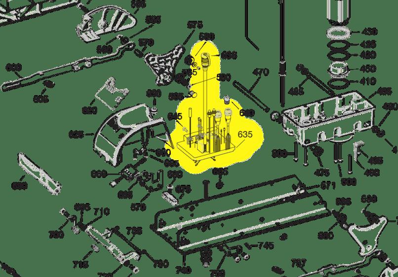 2774014placement_9774c0aa-0b26-491f-ab37-aec646b3a5c8_1024x1024 Minn Kota Parts Schematic on honda parts schematic, minn kota trolling motor schematic, yamaha parts schematic, remington parts schematic, zebco parts schematic, suzuki parts schematic, minn kota endura schematic,