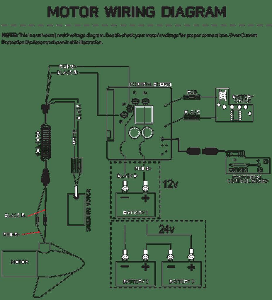 Cg02 Wire Diagram 17 Wiring Images Diagrams 2004 Chevrolet Impala Http Autowiringdiagrams 2017 V2cbwiring 781361b7 Ffba 4552 9664 Dce604b89902 1024x1024resize6652c734ssl1 Minn Kota