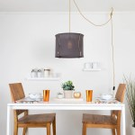 Plug In Hanging Light Fixtures Everything You Need To Know