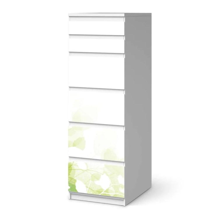 Ikea Malm Kommode 6 Schubladen 2021