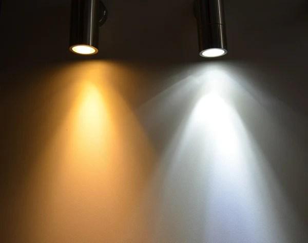 Led Light Regulator