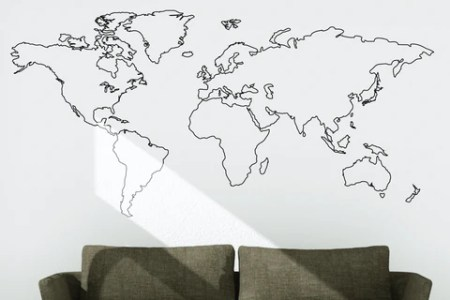 World map wall decal 4k pictures 4k pictures full hq wallpaper designs world map wall decal south africa as well as world map full size of designs world map wall decal south africa as well as world map flags of the gumiabroncs Image collections