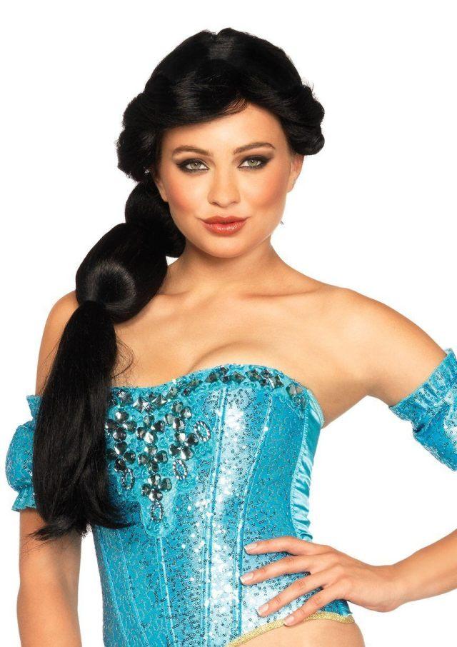 Arabian_beauty_disney_princess_jasmine_black_ponytail_wig_aff49baae745e2123f Jpgv1530269760