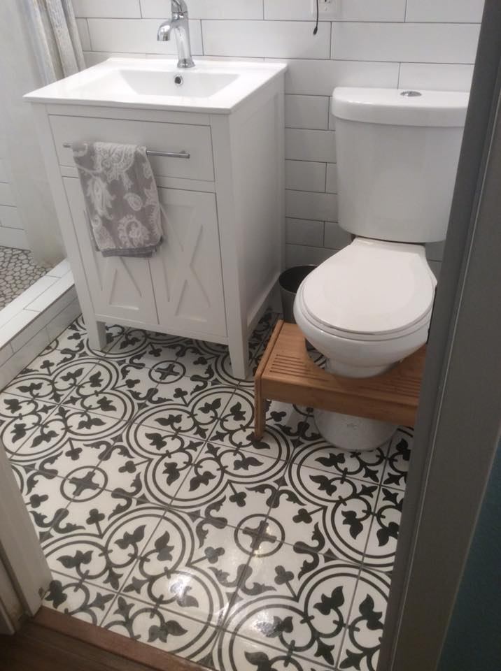 6 types of tile their best uses the